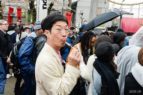 vergas grandes abril 2015 newhairstylesformen2014com view image kanamara matsuri el festival del pene en jap 243 n