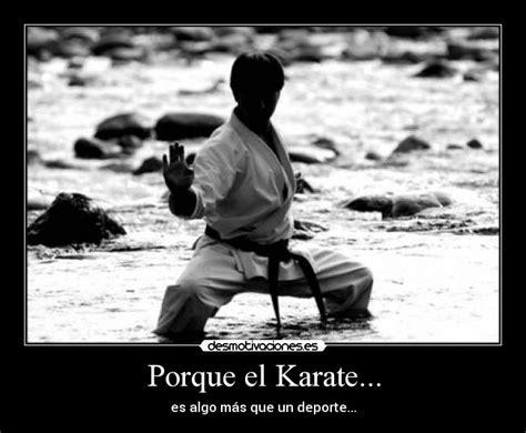 imagenes motivadoras de karate im 225 genes y carteles de karate pag 6 desmotivaciones