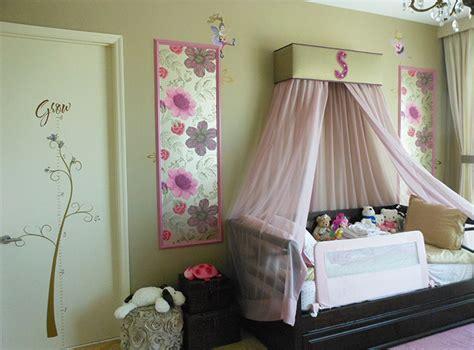 little girl purple bedroom ideas little girls bedroom ideas purple white yellow bed frames