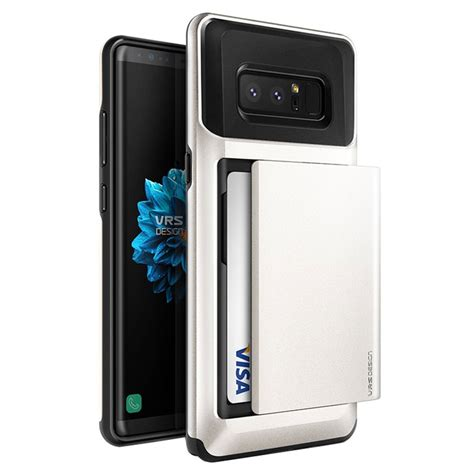 Samsung Galaxy On8 On 8 Back Casing Design 083 samsung galaxy note 8 vrs design damda glide series white