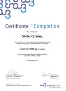 Used Exam Tables Html Certification