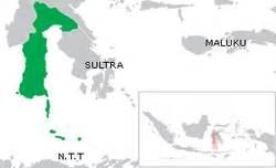 Tenteng Kacang Tanah Tenteng Khas Sulawesi daftar makanan khas sulawesi selatan dapur teh enur
