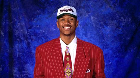 samaki walker from jalen rose to samaki walker top 15 most ridiculous