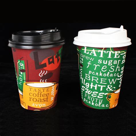 Cup Plastik Starindo 12oz 50pcs buy wholesale 12oz paper cup from china 12oz paper