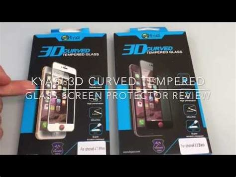 Tempered Glass Ion Oppo Plus install 3d edge curved fit tempered glass screen prote