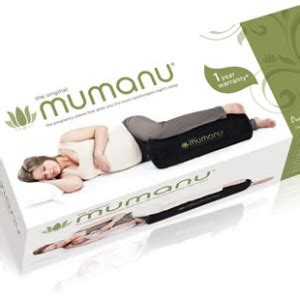 Pregnancy Pillow For Lower Back by The Original Mumanu Pregnancy Pillow Lowbackpainaustralia