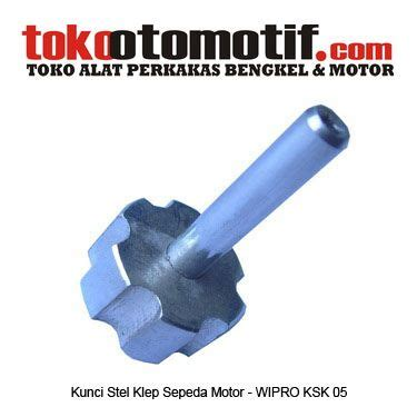 Kunci Tutup Klep 17x24mm Grip On 126 best images about spesial tool sepeda motor on