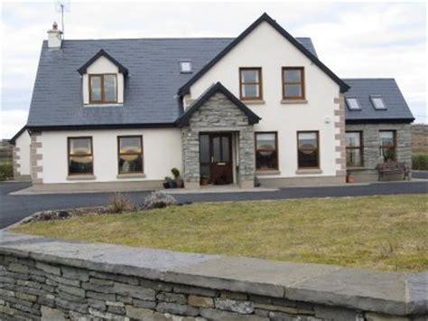 Irish Houses Roads Amp Curiosities David Amp Sandi Travelogue