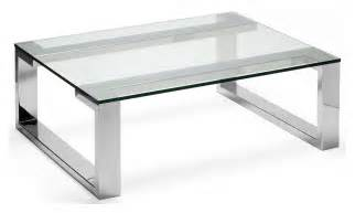 Stainless Steel Glass Coffee Table Rustic Wood Coffee Table Reclaimed Wood Coffee Table U