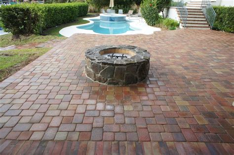 american paving design bluffton sc 29910 angies list