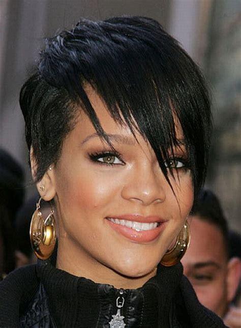 hair styles black people short black people short haircuts