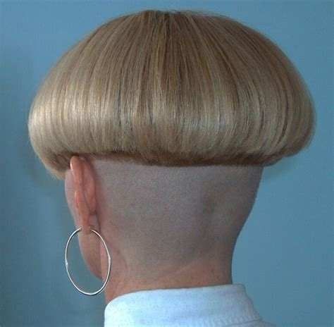 bowl haircuts shaved nape bowl cut nape shave pinterest bowls and bowl cut