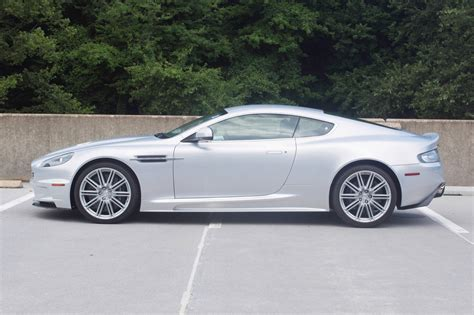 repair anti lock braking 2012 aston martin dbs head up display service manual 2012 aston martin dbs manual transaxle removal service manual 2008 aston