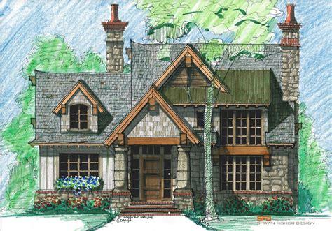 mountain cottage plans mountain cottage plan details element homes
