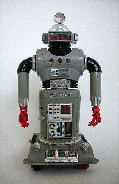 robot film old 17 best images about robots on pinterest robot design