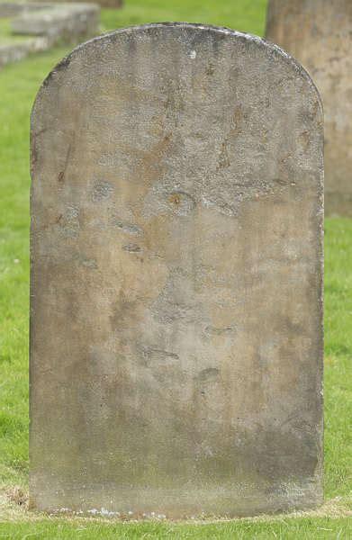 tombheadstone  background texture tombstone