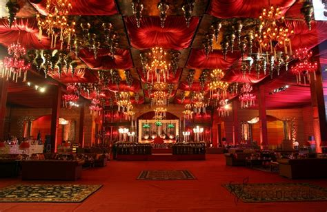 udman hotels  resorts  ferns  petals mahipalpur