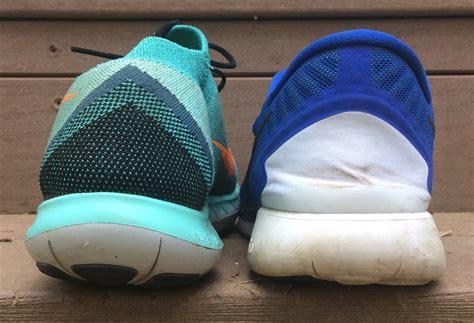 Nike Free Run 3 0 Flyknit Variant nike free 5 drop nike free run review runner s world