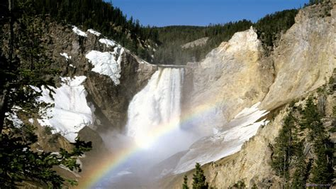 yellowstone national park wallpapers hd wallpapers id yellowstone national park wallpapers hd wallpapersafari