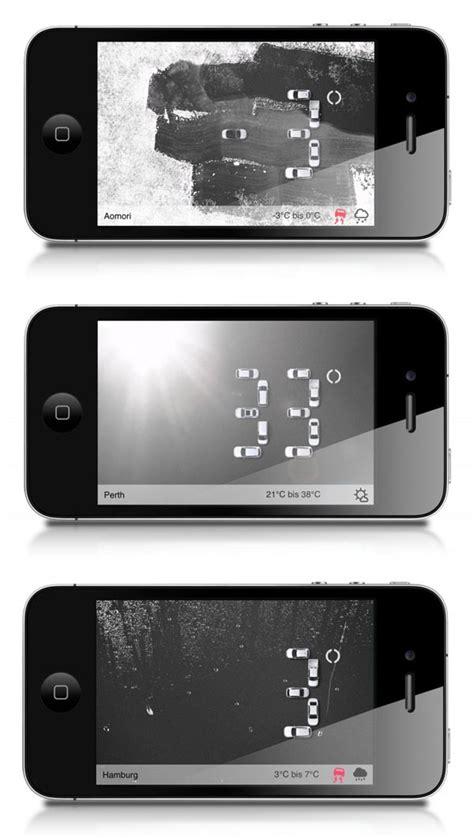 vw bank telefon banking volkswagen screensaver and iphone app by gobasil