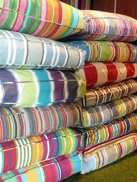 large floor cushions best 25 large floor cushions ideas on floor