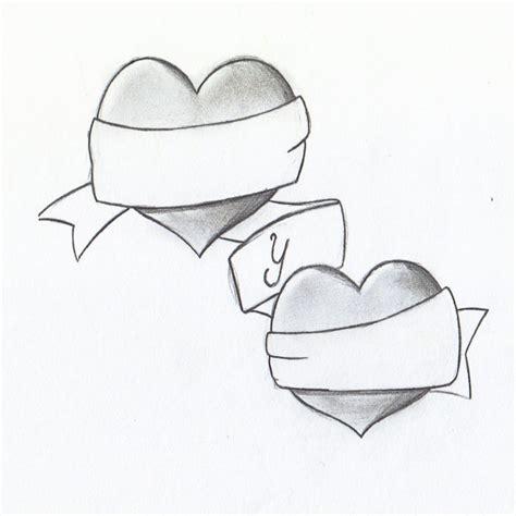 imagenes chidas lapiz imagenes de amor para dibujar chidas a lapiz imagenes para