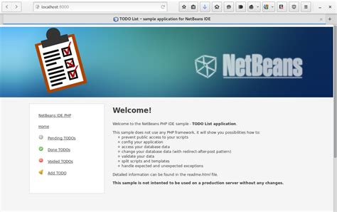 how to install netbeans in ubuntu cannot install netbeans 8 in ubuntu 14 ubuntuxchanger