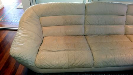 deep clean sofa leather couch deep cleaning perth premium cleaning