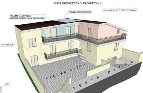 immobiliare progetto casa progetto casa progetto casa ad un piano cerca con