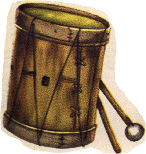 imagenes de instrumentos musicales andinos quisiera que esto dure para siempre instrumentos