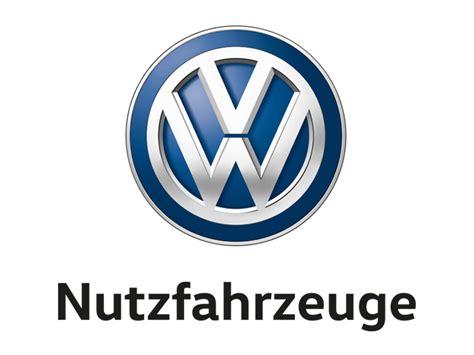 volkswagen transparent logo marken bei pattusch volkswagen audi volkswagen