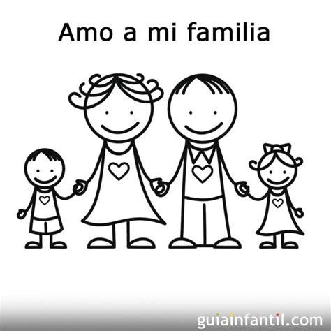 en familia con karlos las 25 mejores ideas sobre dia de la familia en artesan 237 as de 225 rbol geneal 243 gico