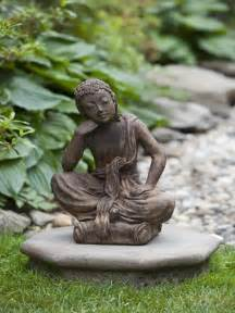 cool and unique garden items for your yard