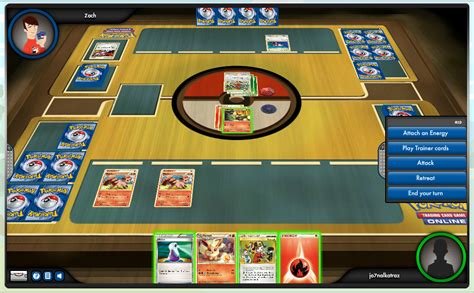 free printable trading card games pok 233 mon trading card game released for ipad in u s free