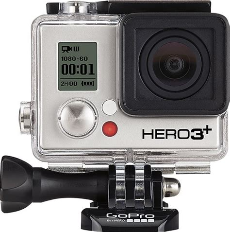 gopro hero3 black edition best price gopro hero3 black edition silver gopro hero3
