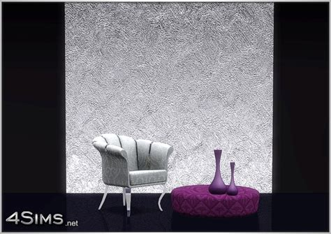 glitter effect wallpapers  sims  sims