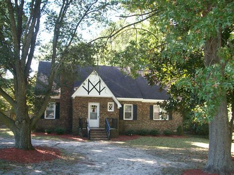 houses for sale in greenville nc great home near ecu greenville nc real estate greenville nc homes for sale homes