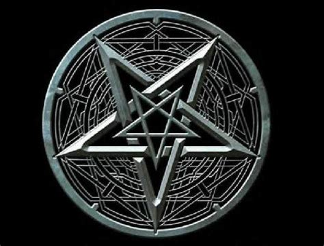 imagenes muy satanicas satanismo milicia de cristo blog