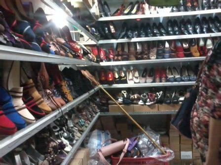 Sepatu All Di Bandar Lung kediri news it s all about news around kediri