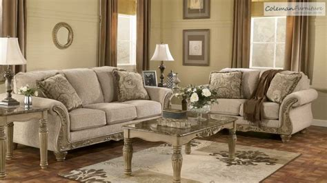 south collection furniture cambridge south coast living room collection from