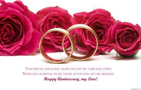 Wedding Anniversary by Happy Wedding Anniversary Gifs Cards Sayings Pictures