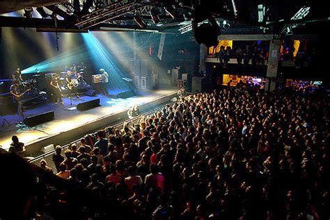 salas de conciertos salas de conciertos en espa 241 a acces informe de situaci 243 n