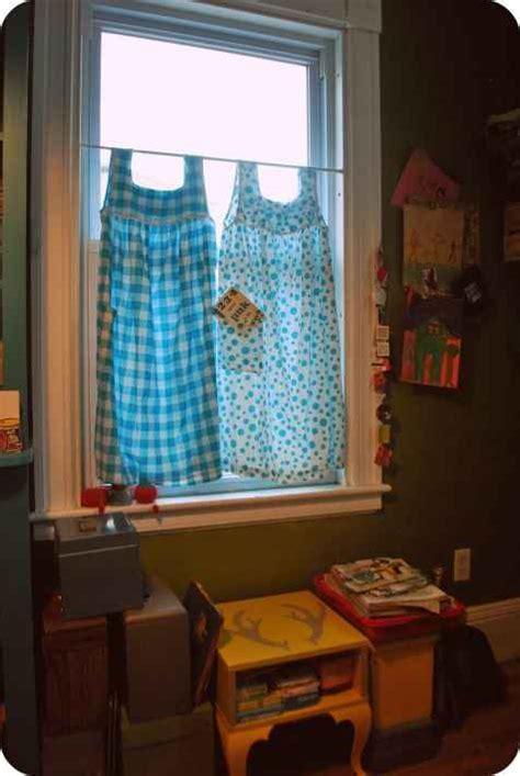 cortinas vintage para cocina recetas mierdaeuristas 187 archive 187 c 243 mo reciclar tus