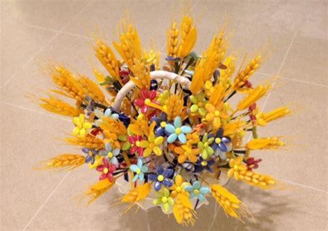 confetti sulmona fiori la novia bomboniere brescia