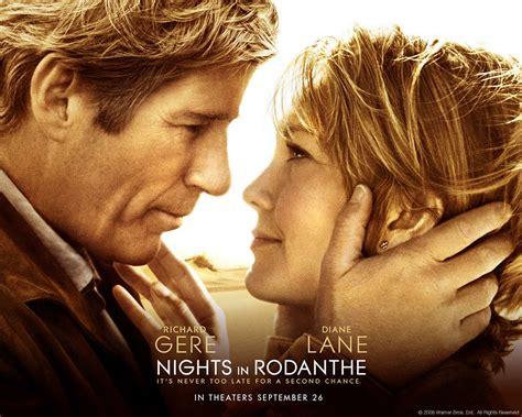 richard gere nights in rodanthe on vimeo 10 flop films based on best sellers and award winning novels
