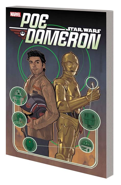 wars poe dameron vol 2 the gathering fresh