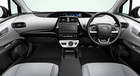Tone C 50 Komplit トヨタ 新型 プリウス 一部改良とt connectナビ装備した特別仕様車2017年11月発売