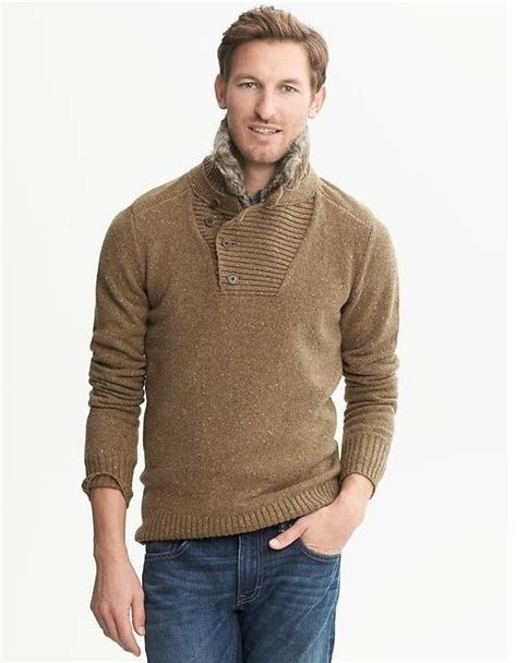 And Gentlemen Sweater sand color s sweater for southern gentleman