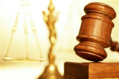 comune torino ufficio tributi parte il processo tributario telematico ufficio tributi