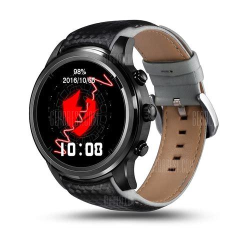 Smartwatch Lemfo Les1 smart android lemfo s12 prezzo e offerte sottocosto